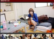 pexw4x7vacdq t Mesubuta – 110304 337 01 – Azusa Morimoto