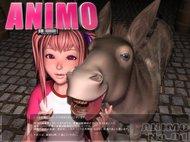 Yosino – Animo 1 – 3 (Flash Game,Hentai,lolicon)preview1
