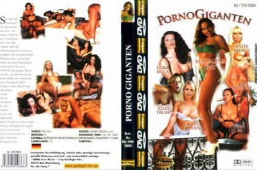porno-film-s-anitoy