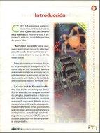 Curso de electronica fácil - Cekit [100 MB | PDF | Español]