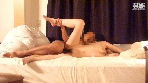 K-Pop Sex Scandal- Korean Celebrities Prostituting vol 20