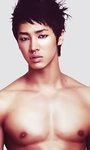 Lee Gi Kwang Wallpaper