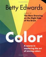 Color - Betty Edwards [PDF | Español | 477 MB]