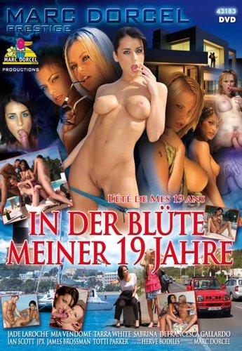 dorsel-porno-filmi