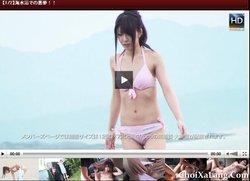 Mesubuta #410 – Yui Kijo
