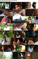 Love You Forever THAI 2010 DVDRip x264 MP2-SeeingMole